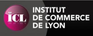 Ecole de commerce à Lyon