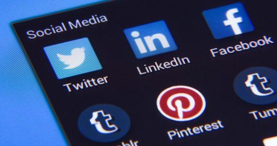 Les réseaux sociaux, le quotidien du community manager